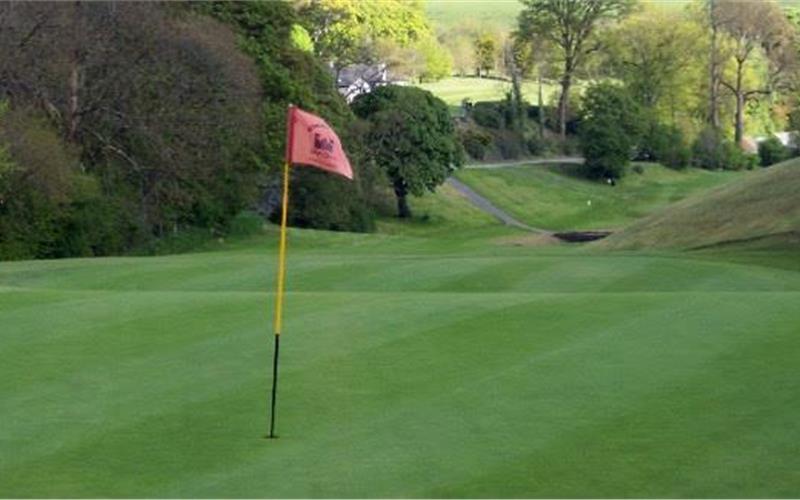 enniskillen-golf-club