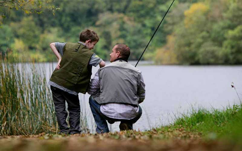 fishing-lough-erne-1