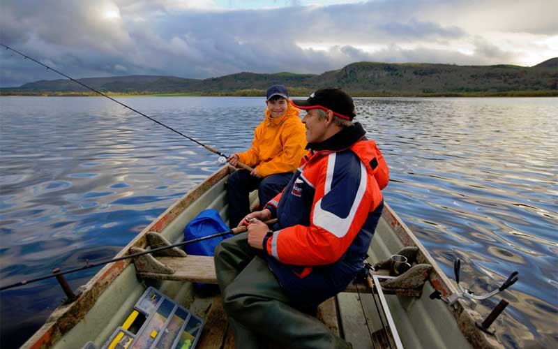 fishing-lough-melvin