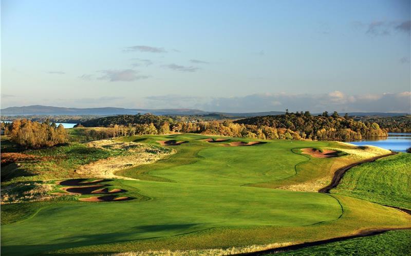 lough-erne-resort-golf-course