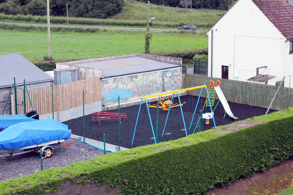 services-play-area